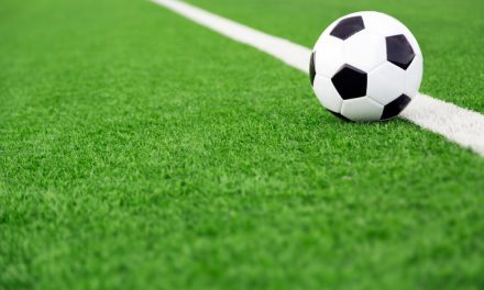 Limerick Junior Soccer Premier Division Round-up