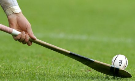 LISTEN – Limerick SHC Round 4 Preview with Matt O'Callaghan