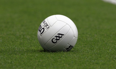 UL advance past DIT to make it to Sigerson weekend