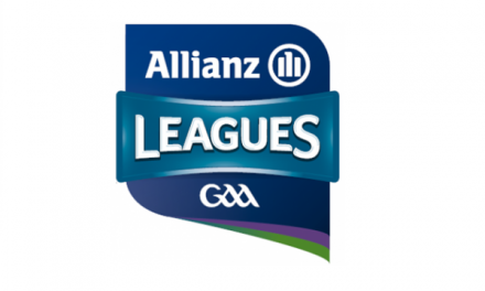 BREAKING: All weekend Allianz League fixtures have been cancelled