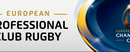 Champions Cup Semi-final Highlights