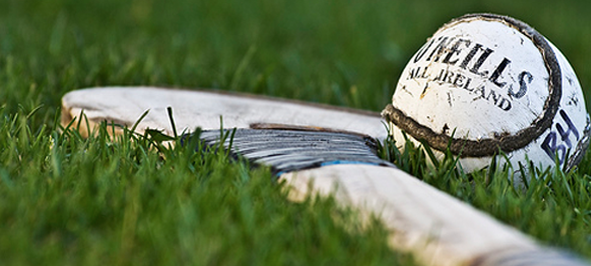 Limerick hurlers edge Cork in pre-championship warm up