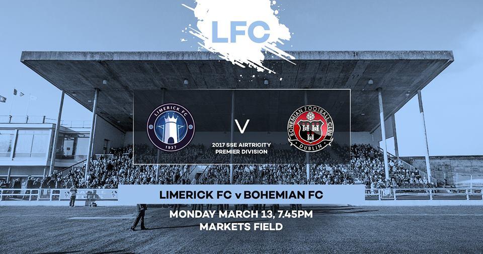 Limerick-Vs-Bohemians-2017