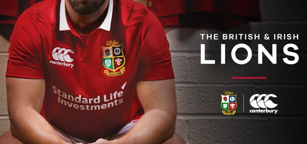 Munster players in the picture for Lions selection