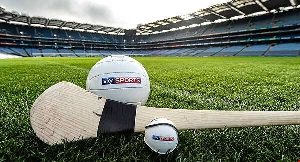 Sky Sports GAA