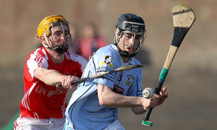 Na Piarsaigh seek 6th consecutive U21 Hurling Championship against Doon
