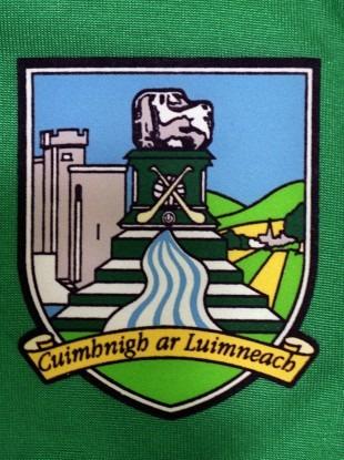 Limerick GAA Fixtures: May 4-10