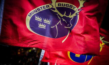 Munster announce 11 new academy recruits