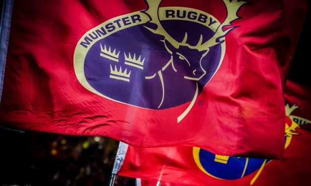 Munster Under 19's bounce back to defeat Connacht