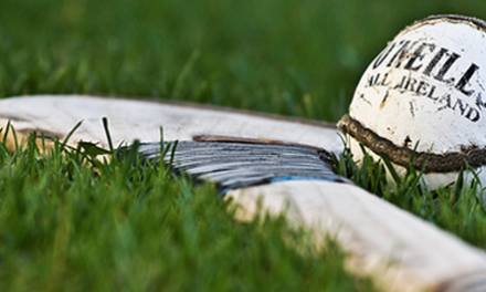 Fixtures announced for Round One of Limerick Senior Hurling Championship