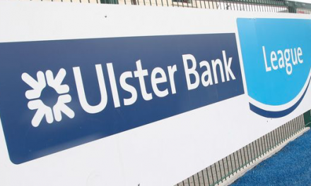 Ulster Bank League final fixtures preview