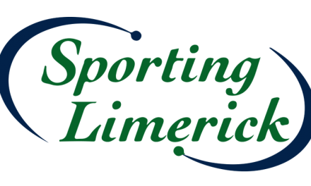 Sporting Limerick to live stream hurling double header at the Gaelic Grounds