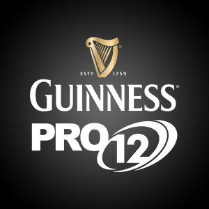 6 Munster players make the Pro12 Dream Team
