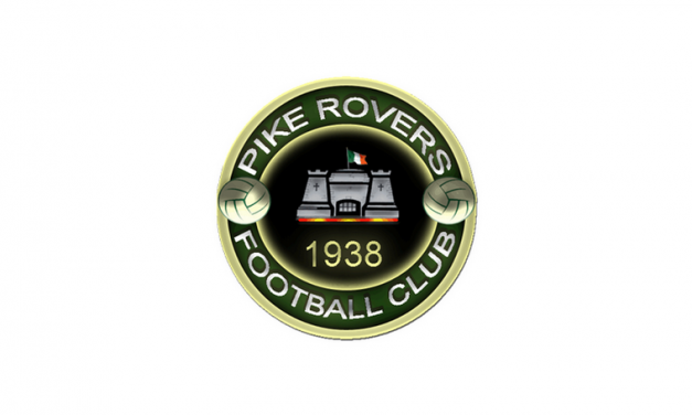 Live95fm's Feature remembering Pike Rovers bus crash