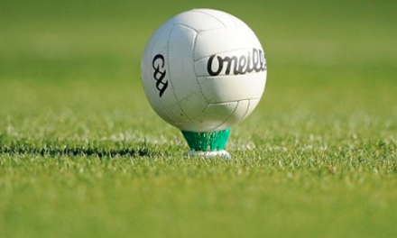 LISTEN: Limerick SFC Wrap Up with Matt O'Callaghan