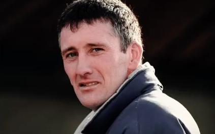 ITV Racing's tribute to the late JT McNamara