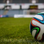 Action packed weekend ahead as junior soccer clubs face fixture congestion