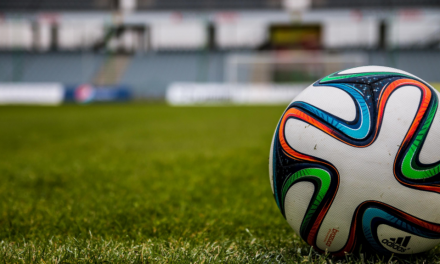 Limerick Junior Soccer action resumes this weekend following Christmas break