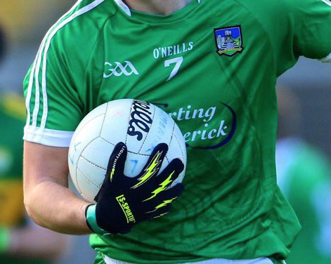 Potential Qualifier opponents for Limerick footballers
