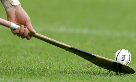 Limerick SHC: Group 2 Round 2 Preview