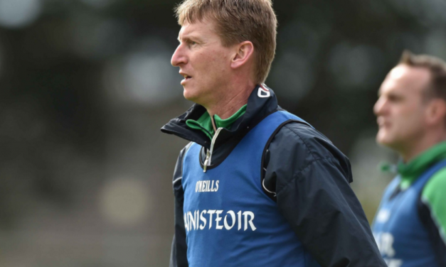 Limerick Camogie will savour Munster win but focus shifts to Offaly