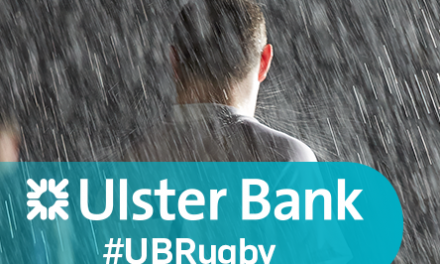 Nominees for the Ulster Bank League Awards