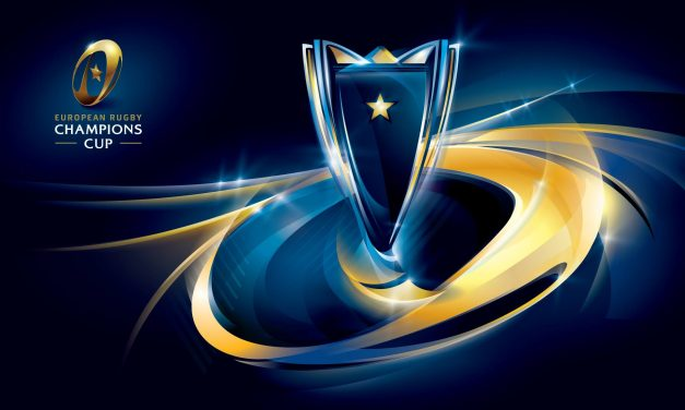 Champions Cup Qualification restructured for next season