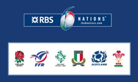 Ireland's 2018 and 2019 Six-Nations schedules announced