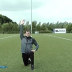 WATCH: Activ8 fitness with Limerick FC Strength and Conditioning coach Joe Gamble
