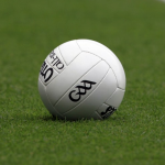 Limerick SFC Round 3 with Weekly Observer's Matt O'Callaghan