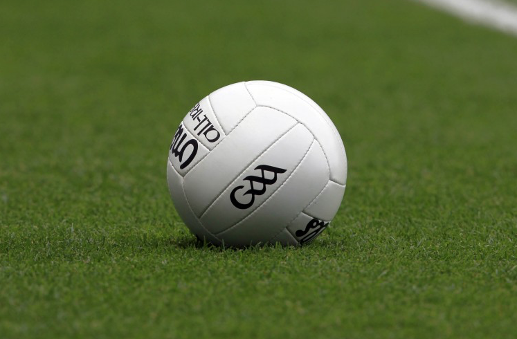 Limerick Senior Football Championship set to go down to the wire