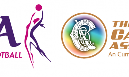 Government Funding for the Camogie Association and the LGFA