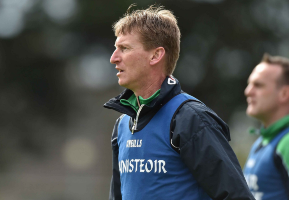 John Tuohy has named his Limerick Camogie panel for the upcoming National League