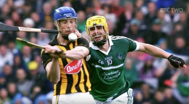 Kilkenny show four changes for All Ireland qualifier clash with Limerick