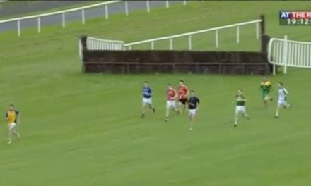 CLUB Limerick National Hunt Race Day