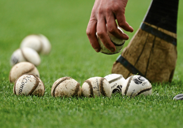 Kilmallock set up County SHC decider with Na Piarsaigh