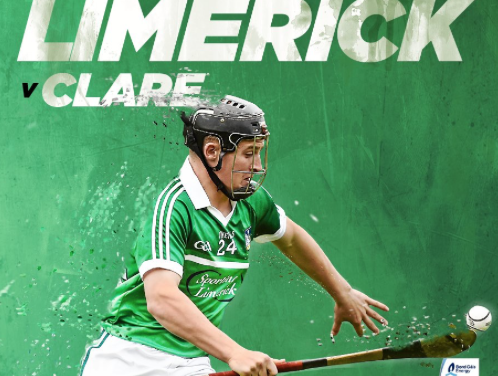 Talking points from Limerick's defeat of Clare in Munster U21 Semi Final