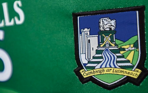 John Kiely looking to build on opening win as Kerry make trip the Gaelic Grounds