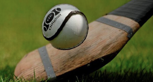 Tickets now on sale for next week's Munster U21 Hurling Final