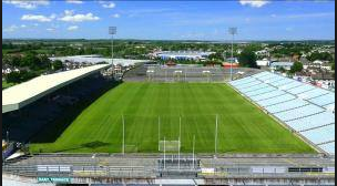 Volunteers needed for Limerick v Tipperary clash in Munster Championship