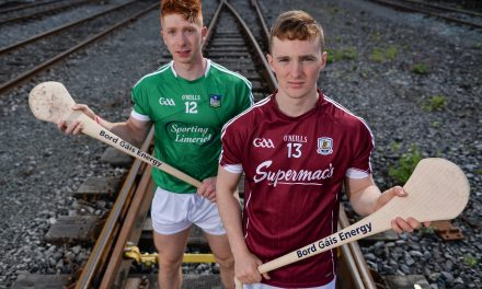 LISTEN: Pat Donnelly expecting tough physical challenge from Tribesmen