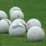 County Senior Football Championship knockout pairings confirmed