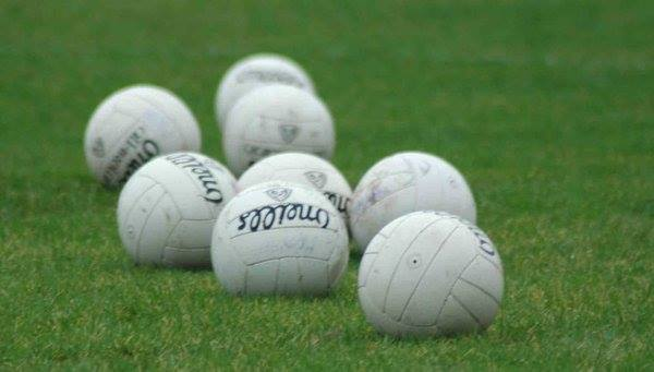 Limerick Minor Footballers name side to take on Clare