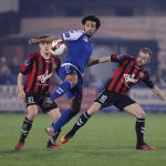 Limerick welcome Bohs to Markets Field looking to end dismal league run