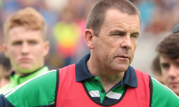 "WATCH: ""If we play well it will take a good team to beat us""- Pat Donnelly"