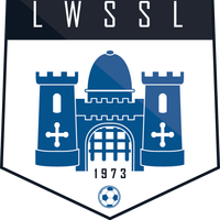 LWSSL Division 1 and Division 2 Cup Finals this weekend at Markets Field