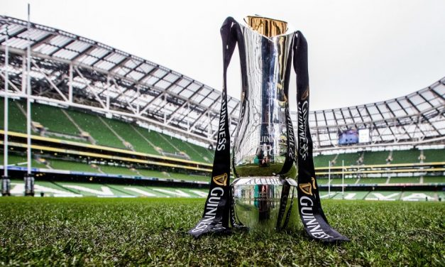 Confirmed: South African sides join new Guinness Pro14