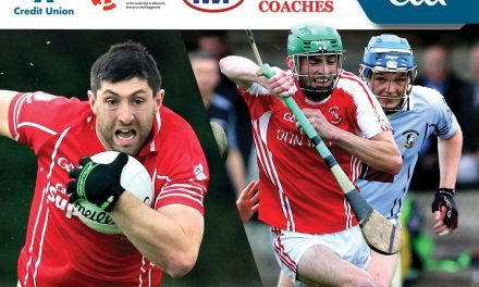 Limerick SFC and IFC heat up this weekend with first semi final fixtures