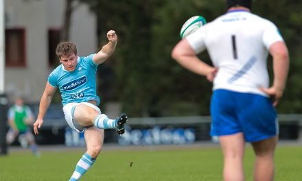 UBL Preview – Crucial round of fixtures ahead of the Christmas Break