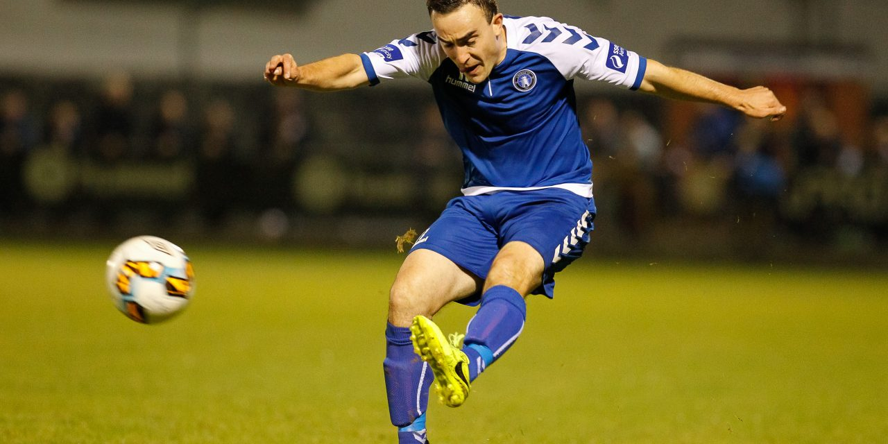 Limerick FC open Premier Division campaign on the road to Sligo Rovers